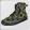 Берцы, тактическая обувь