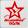 Бессмертный полк-2020